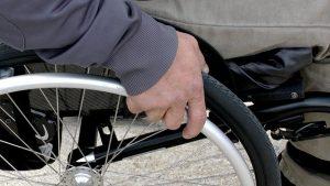 Read more about the article ERP : obligations d'accessibilité