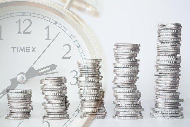 Read more about the article Droits à la retraite de base des travailleurs indépendants