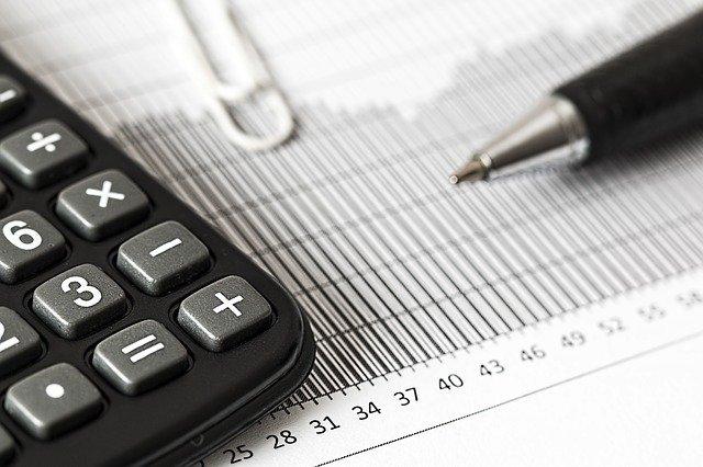 Read more about the article Les indicateurs clés à connaître : le seuil de rentabilité
