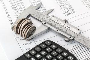 Read more about the article Les indicateurs clés à connaître : coût de revient