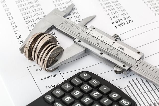 You are currently viewing Les indicateurs clés à connaître : coût de revient