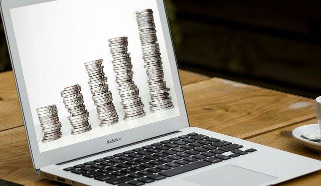 Read more about the article Les indicateurs clés à connaître : marge brute et taux de marge nette